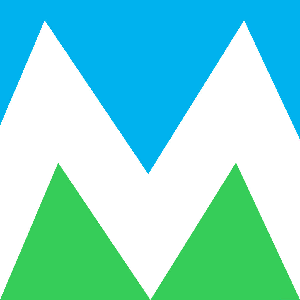 manzaneda.info